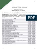 calendario_de_examenes