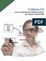 metodo_cto