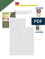 Dhiraj Article