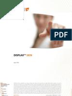 Displax Skin Spec File Mkt.076.0