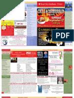 SC_SeptOct2011TimesPORTAL