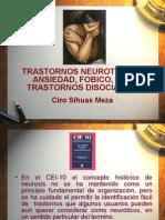 Trastornos_neuroticos 2011