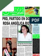 EDICIÓN 30 DE AGOSTO DE 2011