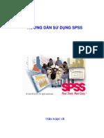Huong_Dan_SD_SPSS