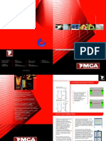 FR Brosura Prezentare MCA