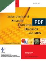 IndianJSexTransmDis_2011_32_1_60_81263