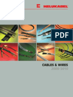 Plugin-Cables and Wires En