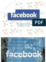 facebookpowerpoint-090504195319-phpapp01