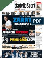 gazzetta_20110901