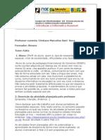 Modulo 2 -Ativ 5 - Relatorio_aluno_tecnologia_assistiva