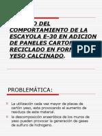 Presentacion Ampliacion de Materiales-GRUPO 4