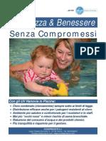 Sicurezza & Benessere Senza Compromessi-A4-Mar2011