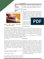 Portugues Auxiliar de Enfermagem