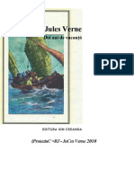 35598519 Jules Verne Doi Ani de Vacanta