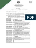 proposta de cronograma-pró-letramento-2010