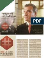 Relvas (Jornal de Negócios, 29.8.2011)