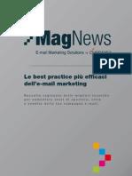email bestpractices-091222