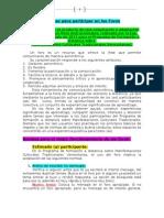 Normas_ Partipación_Foros
