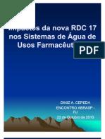 ImpactosRDC17
