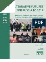 071214-russia_2017-web