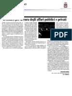 03-Ristoro Cura Affari-corgiorno-31 Agosto 2011