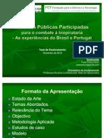 101112 Doutoramento P3 Final