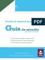 uan-les_12pc-r_Guia_Lic
