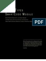 Place Types SmartCode Translation