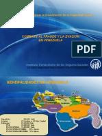 20070718 110703 Estrategias Para Mejorar La Recaudacion - Venezuela