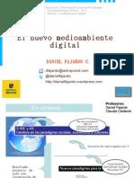01-Alfabetización_Digital-(AmbienteDigital)