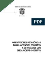 LINEAMIENTOS_DISCAPACIDAD_COGNITIVA