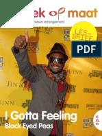 at +Lesbrief+I+Gotta+Feeling