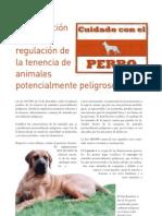 3 Regulacion Tenencia Animales