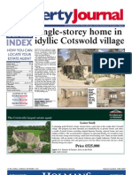 Evesham Property Journal 01/09/2011