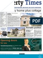 Hereford Property Times 01/09/2011