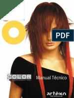 Manual Tecnico Copia.4018.54257