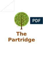 The Partridge