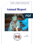 ASI AnnualReport_Aug2010
