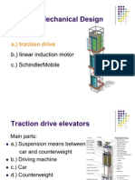 Elevator Installation Manual Elevator Valve