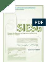 SIESG2008