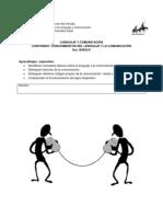1. Conocimientos Leng y Com