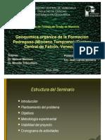 Asfaltenos-13-GeoquimicaOrganica