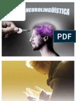 Piensa y Proyecta_ Verdad Neurolinguistica