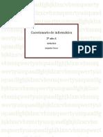 CUESTIONARIO DE INFORMÁTICA_TRUCCO_2A pdf