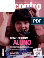 MateriaEncontro01102010