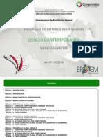 08cienciacontemporanea-100209153912-phpapp02