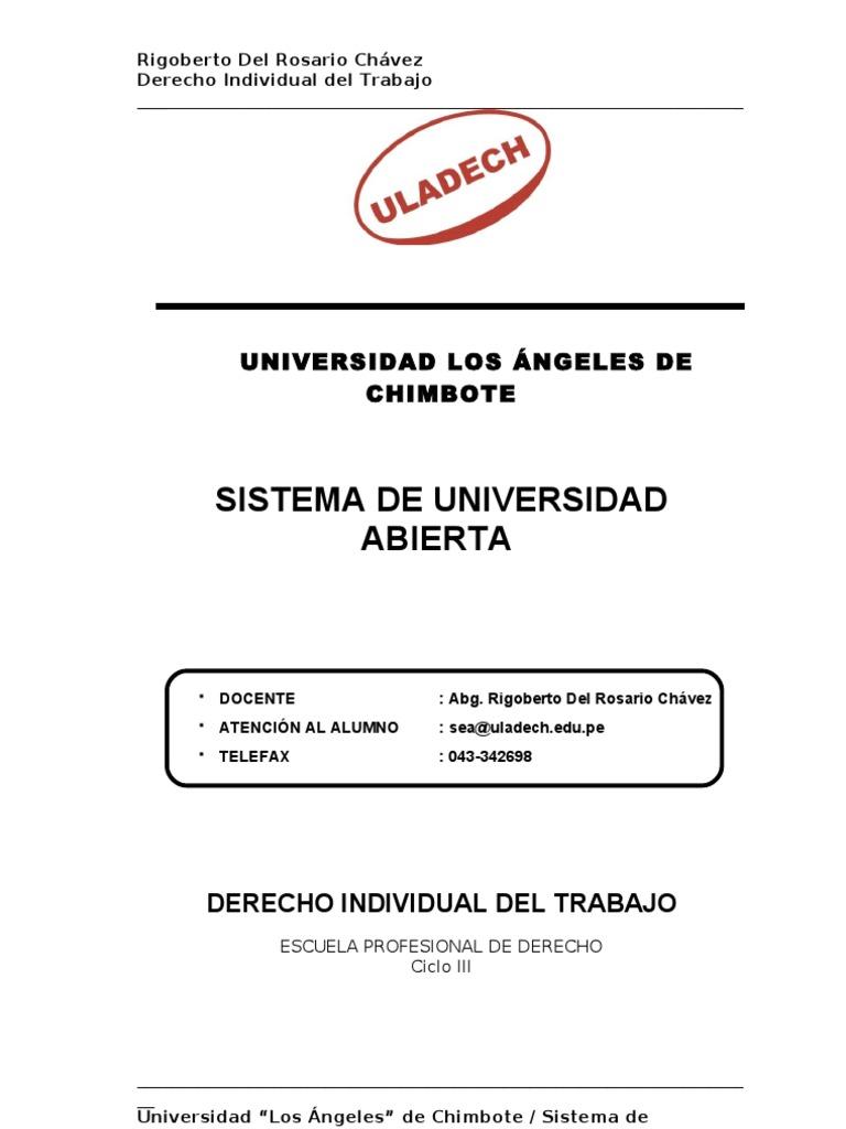 Atractivo Actividades Reanudar Ejemplo Para La Universidad Imágenes ...