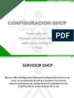 Tutorial Configuracion Dchp Alejandra Arredondo Marin Johan Felipe Gaviria Auto Guard Ado]
