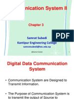 34583db66 Digital Communication Chap 3