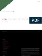 EDP Manual 21.06.2011 b